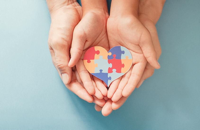 Autismo: uma outra Pandemia